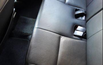 Mitsubishi Pajero TR4 2.0 16V 4x2 (Flex) (Aut) - Foto #9
