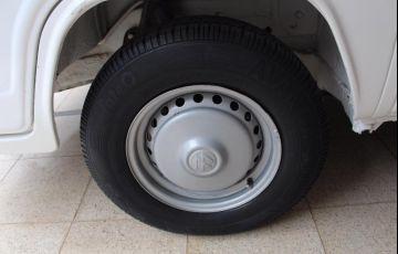 Volkswagen Kombi 1.4 Last Edition (Flex) - Foto #5
