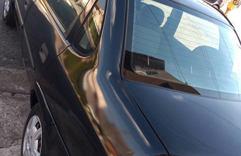 Chevrolet Corsa Sedan Classic Super 1.6 - Foto #9