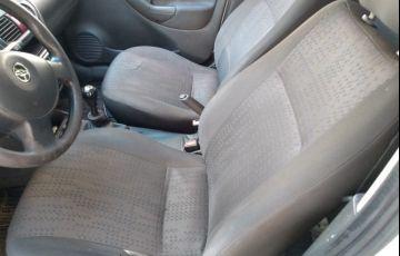 Chevrolet Montana Conquest 1.4 (Flex) - Foto #10