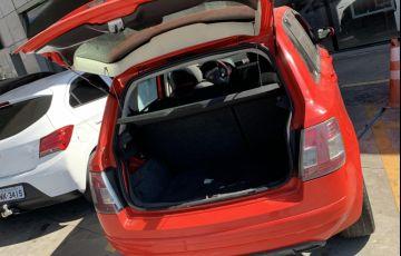 Fiat Stilo Sporting 1.8 8V (Flex) - Foto #3