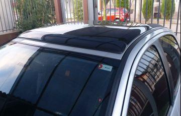 Peugeot 207 Hatch Quiksilver 1.4 8V (flex) (4 p.) - Foto #6