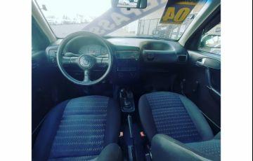 Chevrolet Corsa Sedan Maxx 1.8 (Flex) - Foto #5