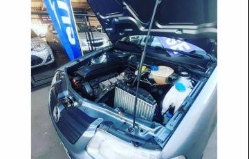 Chevrolet Corsa Sedan Maxx 1.8 (Flex) - Foto #7