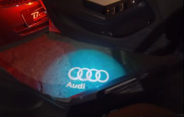 Audi A4 2.0 TFSI Ambiente Multitronic - Foto #2