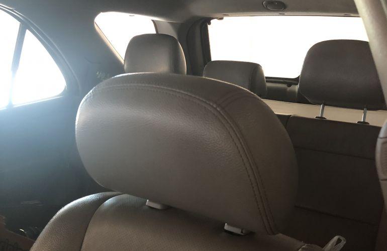 Kia Sorento EX 2.5 16V (aut) (teto) - Foto #4