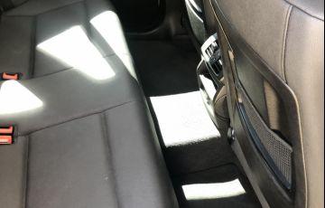 BMW X3 2.0 xDrive20i X Line - Foto #5
