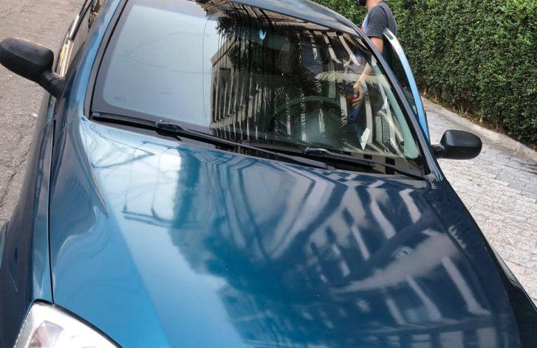 Chevrolet Corsa Sedan 1.8 8V - Foto #7