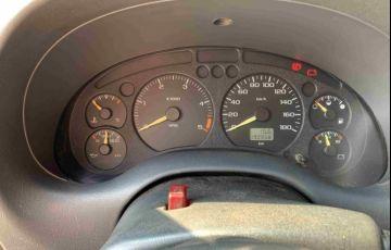 Chevrolet S10 DLX 4X2 2.8 Turbo (Cab Dupla) - Foto #5