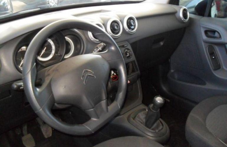 Citroën C3 Origine 1.2i Pure Tech Flex - Foto #4