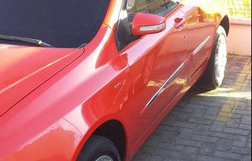 Fiat Stilo Sporting 1.8 8V Dualogic (Flex) - Foto #2