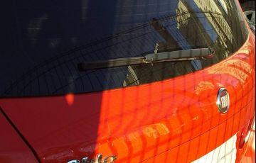 Fiat Stilo Sporting 1.8 8V Dualogic (Flex) - Foto #3