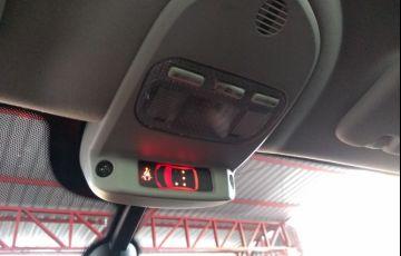 Peugeot 3008 1.6 THP Griffe (Aut) - Foto #10