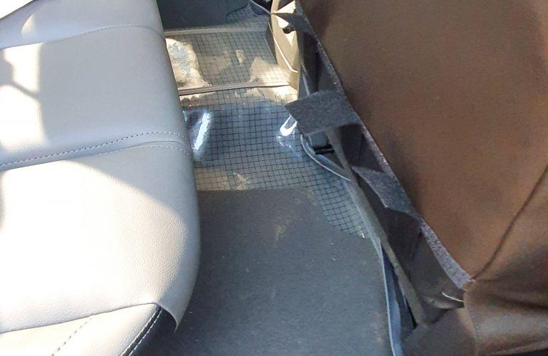 Chevrolet S10 2.8 CTDI Midnight 4WD (Aut) (Cabine Dupla) - Foto #5
