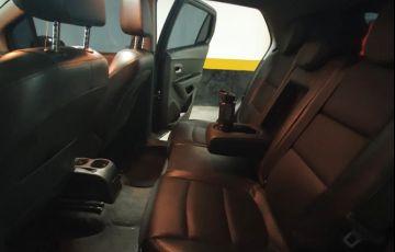Chevrolet Tracker Midnight 1.4 16V Ecotec (Flex) (Aut) - Foto #5