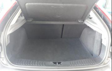 Ford Focus Hatch 2l Hc 2.0 16v - Foto #8