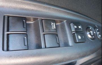 Honda Fit 1.5 LX 16v - Foto #10