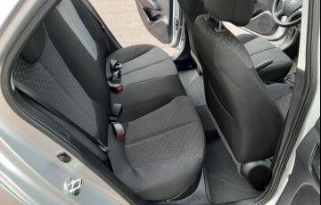 Hyundai HB20 1.6 Comfort Style - Foto #9