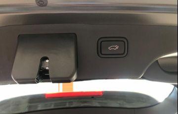 Kia Sorento 3.5 V6 EX 4WD S.276 - Foto #8