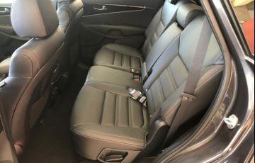 Kia Sorento 3.5 V6 EX 4WD S.276 - Foto #10
