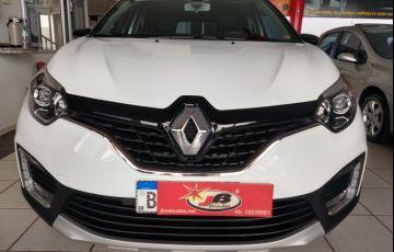 Renault Captur 2.0 Intense (aut) - Foto #5
