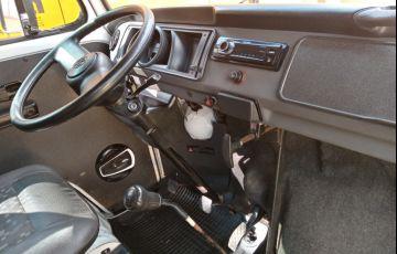 Volkswagen Kombi Furgão 1.4 (Flex) - Foto #6