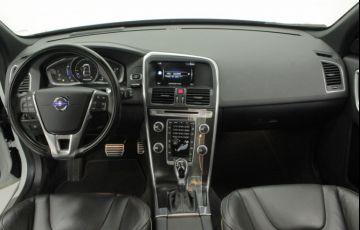 Volvo XC60 2.0 T5 Drive-E R-Design - Foto #5