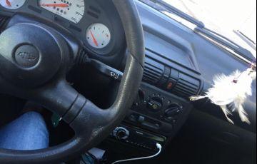 Chevrolet Corsa Sedan Wind Milenium 1.0 MPFi