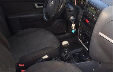 Fiat Palio Weekend Adventure 1.8 8V (Flex) - Foto #8