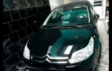 Citroën C4 Pallas GLX 2.0 16V - Foto #4