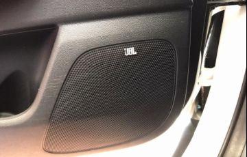 Kia Bongo 2.5 STD 4X2 c simples RS sem carroceria - Foto #9