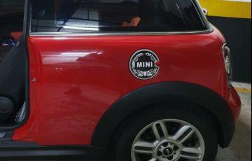 Mini One 1.6 - Foto #4