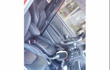Jeep Renegade 1.8 Sport (Aut) - Foto #4