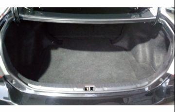 Toyota Corolla Sedan 2.0 Dual VVT-i XRS (aut) (flex) - Foto #9