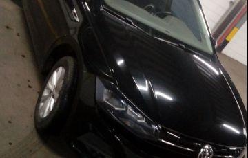 Volkswagen Virtus 1.6 MSI (Flex) - Foto #10
