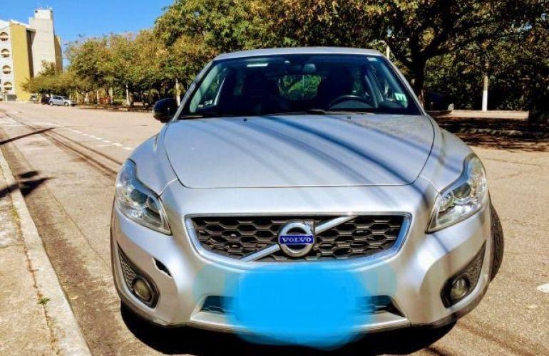 Volvo C30 2.0 (aut) - Foto #5