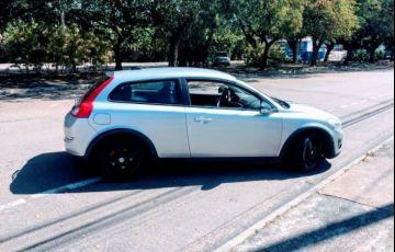 Volvo C30 2.0 (aut) - Foto #6