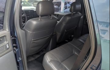 Chevrolet Blazer Executive 4x4 2.8 - Foto #7
