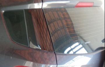Ford Ecosport Freestyle 1.6 16V (Flex) - Foto #1