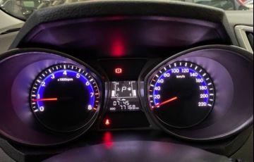 Hyundai HB20 Premium 1.6 Flex 16V - Foto #5