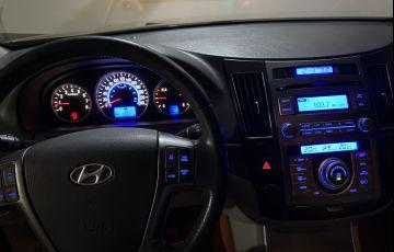 Hyundai Veracruz GLS 3.8 V6 - Foto #5
