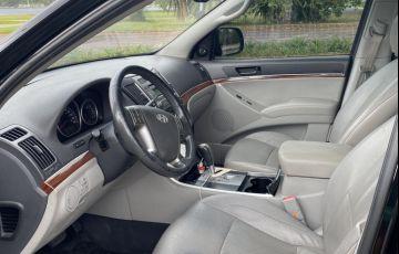 Hyundai Veracruz GLS 3.8 V6 - Foto #9