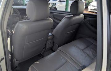 Toyota Corolla Fielder 1.8 16V - Foto #6