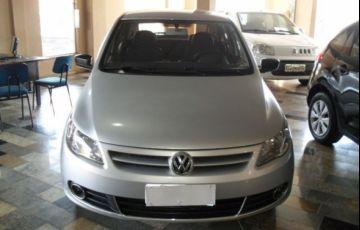 Volkswagen Gol 1.0 Mi 8V Total Flex