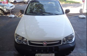 Peugeot 308 Feline 2.0 16v (Flex) (Aut)
