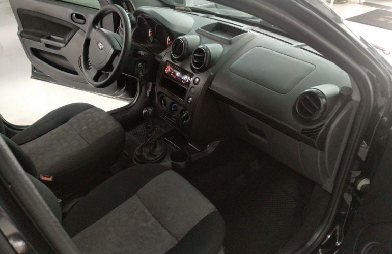 Ford Focus Fastback SE 2.0 PowerShift - Foto #9