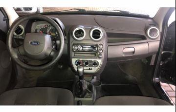 Ford Ka 1.6 (Flex) - Foto #1