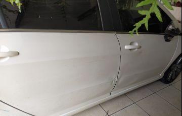 Peugeot 408 Griffe 1.6 THP (Aut) - Foto #6