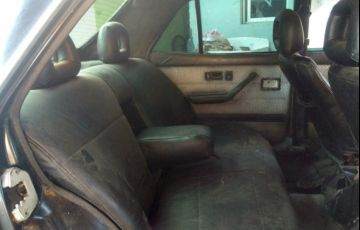Chevrolet Opala Sedan Diplomata 2.5 - Foto #2