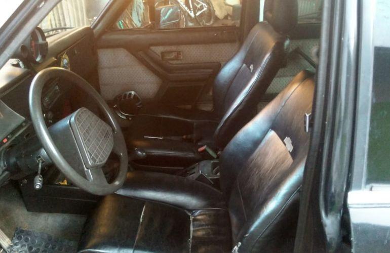 Chevrolet Opala Sedan Diplomata 2.5 - Foto #3